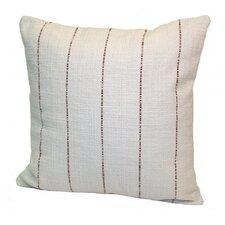 Highlander Striped Pillow