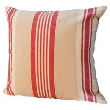 Cabana Stripe Pillow