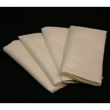 <strong>Rennie & Rose Design Group</strong> Napkins (Set of 4)