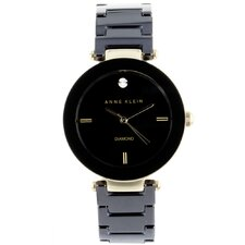 Ceramic Women's Watch