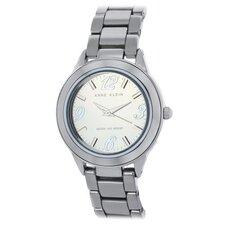 Classic Women's Watch