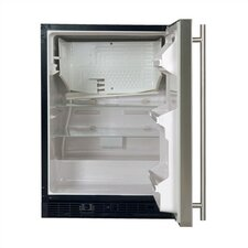 6.1 Cu. Ft. Compact Refrigerator