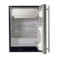 "<strong>Marvel Appliances</strong> 24"" Refrigerator / Freezer"