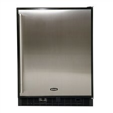 <strong>Marvel Appliances</strong> 5.4 Cu. Ft. ADA Height Refrigerator