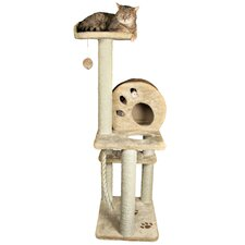 <strong>Trixie Pet Products</strong> Salamanca Cat Tree