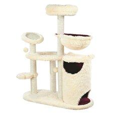"51"" Marta Playground Cat Condo"
