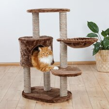 Moriles Cat Tree