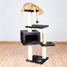Palamos Cat Tree