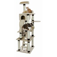 <strong>Trixie Pet Products</strong> Adiva Cat Playground