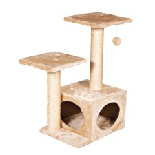 "Valencia 28"" Cat Tree"
