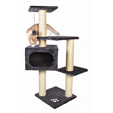 <strong>Trixie Pet Products</strong> Palamos Cat Tree