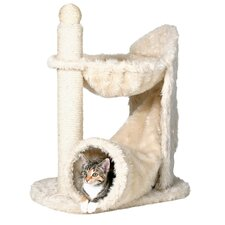 <strong>Trixie Pet Products</strong> Gandia Cat Tree