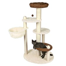 My Kitty Darling Cat Tree