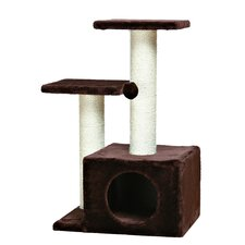 Valencia Cat Tree