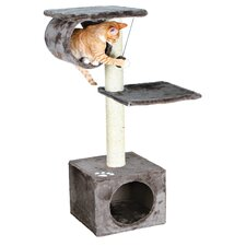 San Fernando Cat Tree