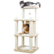 "<strong>Trixie Pet Products</strong> Belinda 55"" Cat Tree"