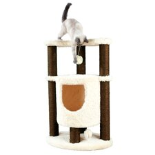 "Esmeralda 36"" Cat Tree"