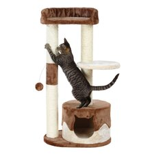 "Pillar 39"" Cat Tree"