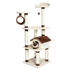 "Marissa 64"" Cat Tree"
