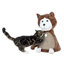 <strong>Trixie Pet Products</strong> Giuseppe Cuddly Cave