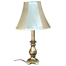 Table Lamp (Set of 3) (Set of 3)
