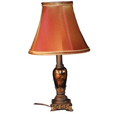 Accent Table Lamp (Set of 3)