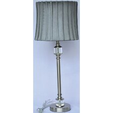 Frampton Table Lamp