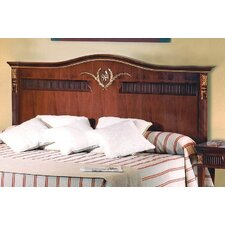 Galatea Super King Panel Headboard