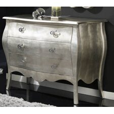 Venecia Dressing Table