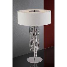 Domo 3 Light Table Lamp
