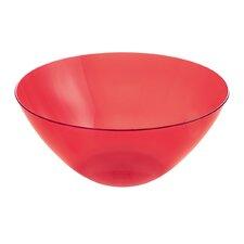 Rio Large Bowl