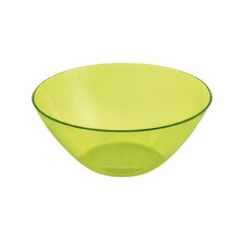 Rio Small Transparent Bowl