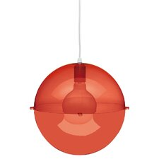 Andion Ceiling/Hanging Lamp