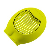 Giovanni Egg and Mozzarella Slicer