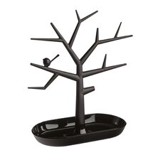 PI:P Medium Trinket Tree Jewelry Stand