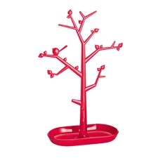 PI:P Large Trinket Tree Jewelry Stand