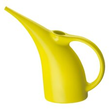 Elise Watering Can