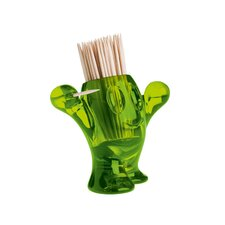 Pic'Nix Toothpick Holder