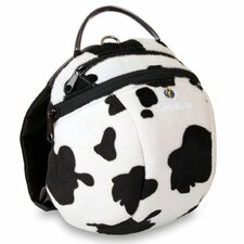Cow Toddler Daysack