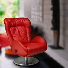 Amy GL Recliner
