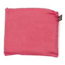 Travel Pocket Pillowcase