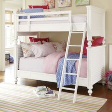 Triple Bunk Amp Loft Beds Wayfair