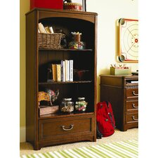 <strong>SmartStuff Furniture</strong> RoughHouse Bookcase