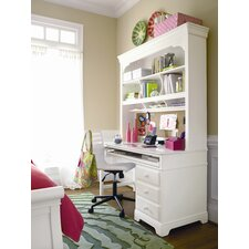 <strong>SmartStuff Furniture</strong> Classics 4.0 Hutch