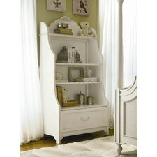 <strong>SmartStuff Furniture</strong> Gabriella Bookcase