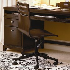 <strong>SmartStuff Furniture</strong> Free Style Kid's Desk Chair