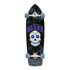 Bahne El Muerto Cruiser LongBoard Skateboard