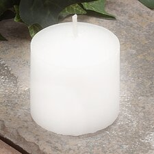 Votive Candles (Set of 288)