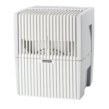 Airwasher Humidifier/Air Purifier
