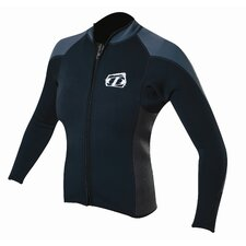 Apex Race Jane and Jacket Wetsuit